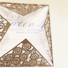 U.S. Grant Bridal Show