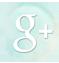 Cirles Google
