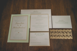 lasercut_goldfoil_Invitation